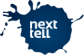 NEXT-TELL: Technology Enhanced Learning